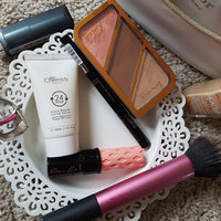Rimmel London Kate Sculpting Kit, 001, 0.88 oz uploaded by Magdalena M.
