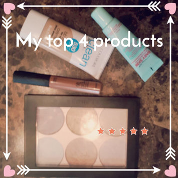COVERGIRL Clean Matte BB Cream uploaded by Katherine P.