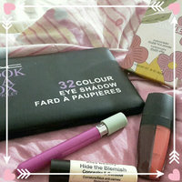 Clinique Superpowder Double Face Makeup uploaded by Leocelys M.