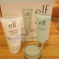 e.l.f. Cosmetics Skincare Kit uploaded by Jennifer D.