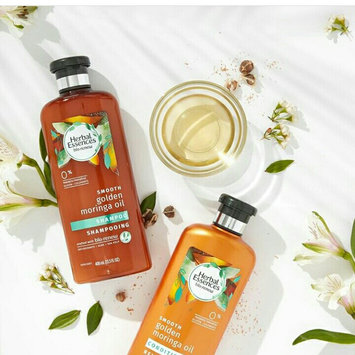 Photo uploaded to #InfluensterAwards by Andrea C.