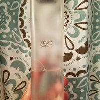 Son & Park Beauty Water uploaded by S. W.