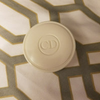 Dior Creme Abricot Nail Cream uploaded by S. W.