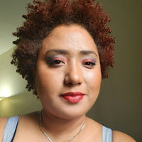 MAC Mineralize Skinfinish - Sun Power 0.35 oz. Face Powder Women uploaded by Francis G.
