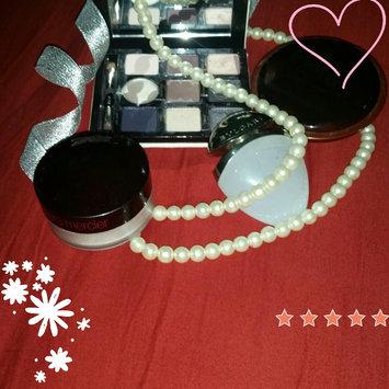 Laura Mercier Translucent Loose Setting Powder uploaded by Yolanda D.