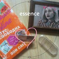 Essence Make Me Brow Eyebrow Gel Mascara uploaded by Ann Z.