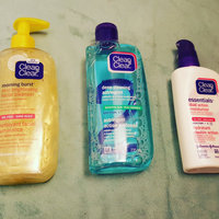 Clean & Clear Oil-Free Dual Action Moisturizer uploaded by Sarah T.
