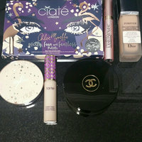 Ciaté London Glow-To Highlighter uploaded by Stephanie C.