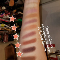 Dose Of Colors Creamy Lipstick uploaded by Alye E.