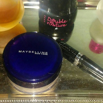 Maybelline Shine Free® Oil-Control Loose Powder uploaded by Edith A.