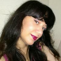 Milani Lipstick uploaded by Annerys G.
