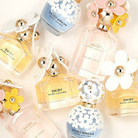 Marc Jacobs Daisy Dream Eau de Toilette Spray uploaded by ExoticAsianGoddess L.