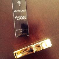 Guerlain Kiss Kiss Liplift 0.11 oz uploaded by Jill H.