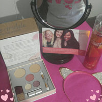 Jane Iredale Pure & Simple Makeup Kit uploaded by Maria P.