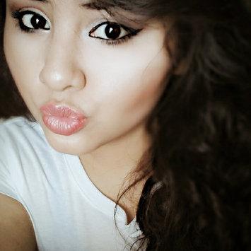 Bobbi Brown Lip Gloss uploaded by Joselyne G.