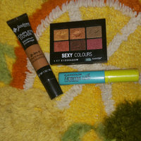 JORDANA Complete Cover 2-in-1 Concealer uploaded by Paola N.