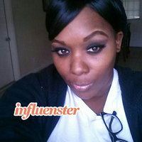 L.A. Girl Pro Conceal HD Concealer uploaded by Kionna D.