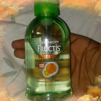Fructis Sleek & Shine Anti Frizz Serum uploaded by Kayla B.