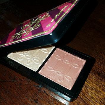 MAC Nutcracker Sweet Copper Face Compact/0.35 oz. - Copper uploaded by Loretta U.