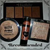Maybelline Facestudio® Master Bronze® Kit uploaded by Kristin J.