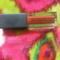 Smashbox Always On Liquid Lipstick uploaded by Hope C.