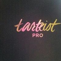 tarte Tarteist Pro Amazonian Clay Palette uploaded by Hope C.