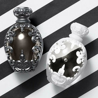 Kat Von D Sinner Eau de Parfum uploaded by ExoticAsianGoddess L.