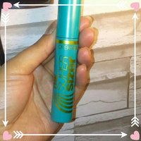 COVERGIRL The Super Sizer By LashBlast Mascara uploaded by julisa M.