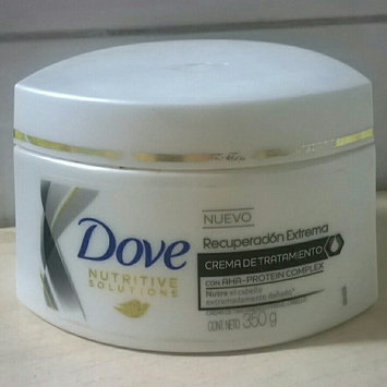 Dove uploaded by dangelis a.