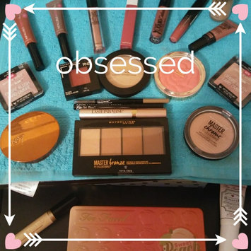 Photo uploaded to #InfluensterAwards by Candas H.