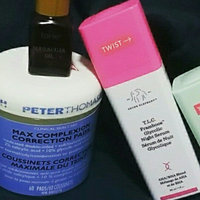 Peter Thomas Roth Max Complexion Correction Pads uploaded by Sharleen N.