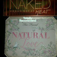Too Faced Cosmetics uploaded by Angel B.