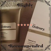 The Ordinary Retinol 1% uploaded by Michelle F.
