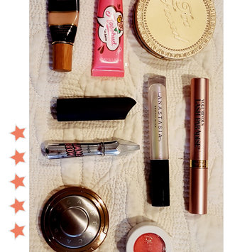 Photo uploaded to #InfluensterAwards by Victoria R.