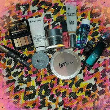 IT Cosmetics CC+ Radiance Vitality Cr me Disc uploaded by Adisa J.