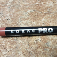 Lorac Pro Matte Lip Color uploaded by julia s.