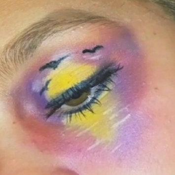 MAC Cosmetics Eye Shadow uploaded by Jessica D.