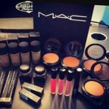 MAC Cosmetics uploaded by Anju S.
