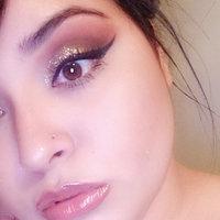 Almay Liquid Line Eyeliner uploaded by Ericka R.