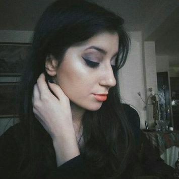 L'Oréal Lineur Intense Felt Tip Liquid Eyeliner uploaded by Dzenana S.
