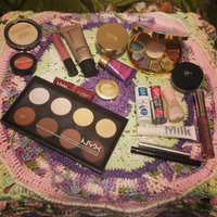 NYX Cosmetics Highlight & Contour Pro Palette uploaded by Ashley S.