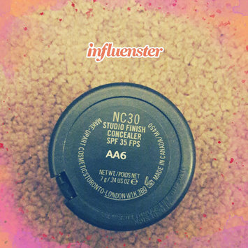 Photo uploaded to #InfluensterAwards by selina h.
