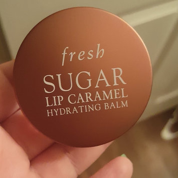 Photo uploaded to #InfluensterAwards by Emily C.