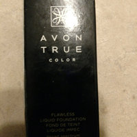Black Opal True Color Liquid Foundation uploaded by Norma H.