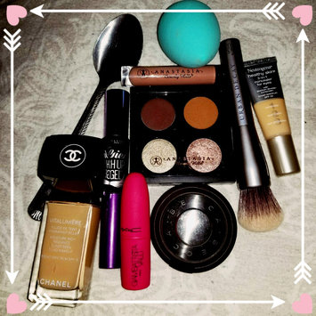 Photo uploaded to #InfluensterAwards by Carrliitaahh M.