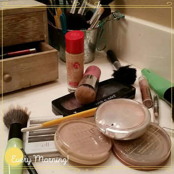 Photo uploaded to #InfluensterAwards by Dani *.