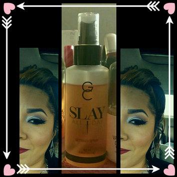 Gerard Cosmetics Slay All Day Setting Spray Peach uploaded by Cindy l.