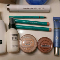 Bare Escentuals bare Minerals Up Close & Beautiful: 30 Day Complexion Starter Kit uploaded by Kim L.
