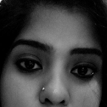 Maybelline Eyestudio® ColorTattoo® Leather 24 Hour Cream Gel Eye Shadow uploaded by Suraksha R.