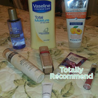 Vaseline® Intensive Care™ Essential Healing Lotion uploaded by Leidi R.